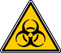 Biomedical Safety